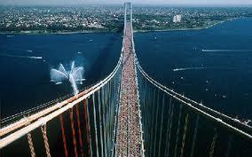 maratona newyork