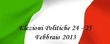 politiche2013