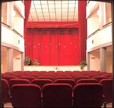 teatro_rosaspina montescudo
