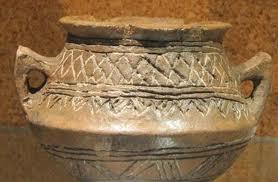 archeologia_anfora