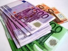 euro_monetenew