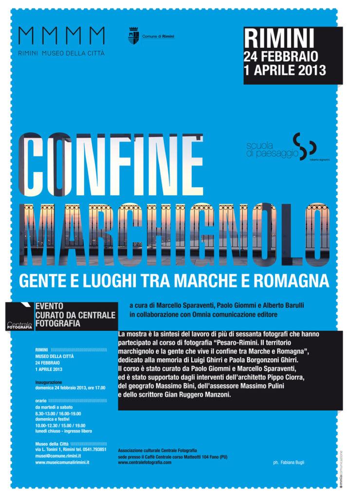 rimini_confine_marchignolo