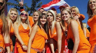turismo_ragazze