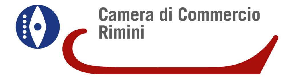 CCIAARimini_logo