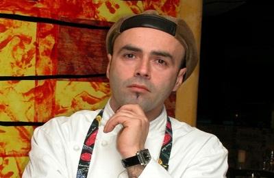 Raffaele Liuzzi ok