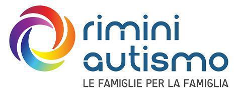 Rimini Autismo logonew