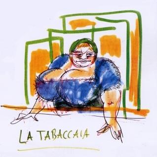 latabaccaia