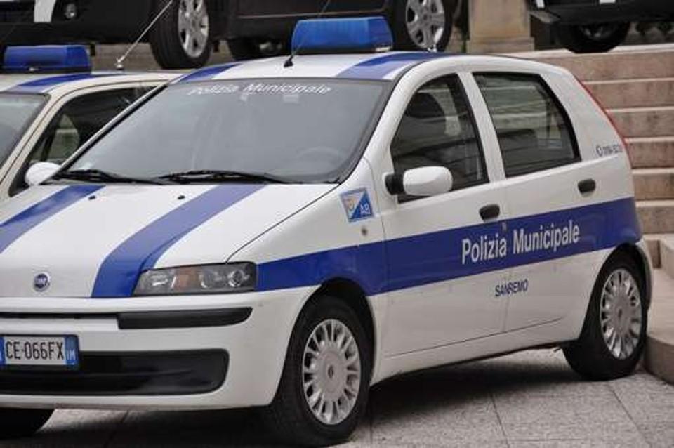 polizia-municipale-big-2