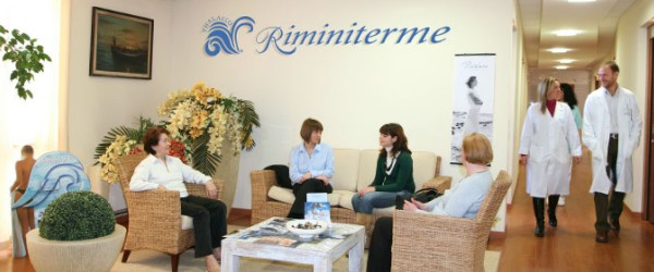 riminiterme2