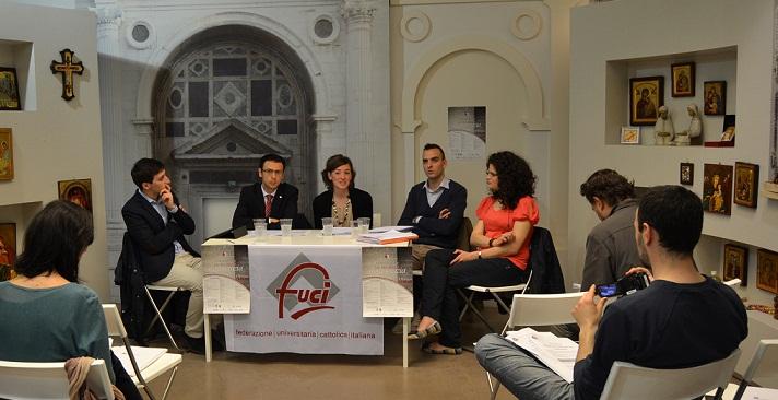 congressofucirimini2013
