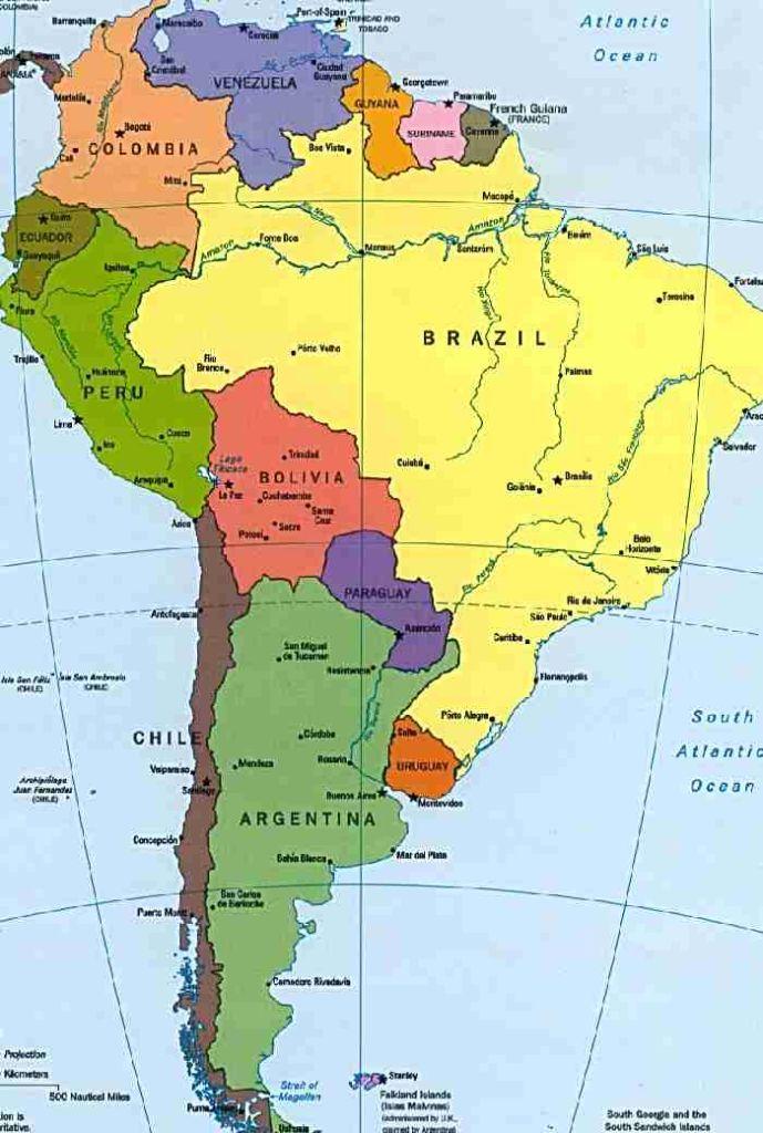 exportinamericalatina