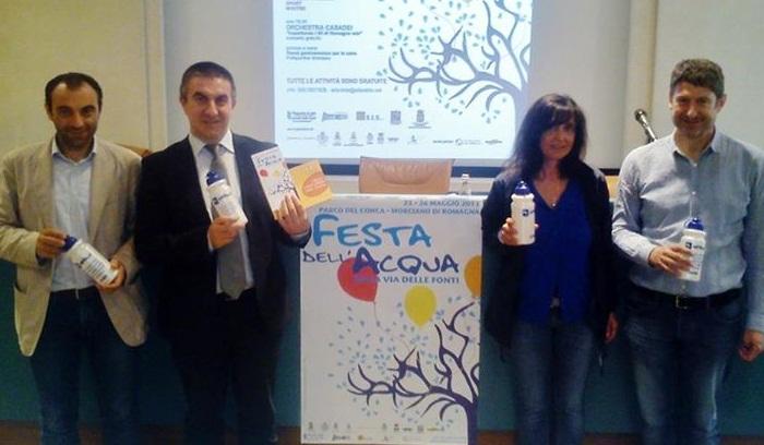 festaacquavalconca2013
