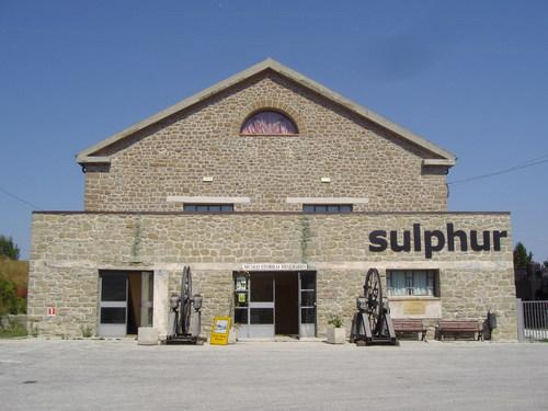 museoperticarasulphur