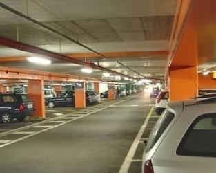 parcheggiosotterraneoriccione