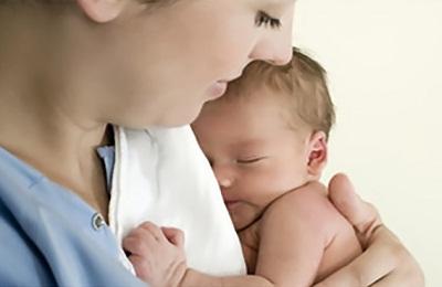 voucher-baby-sitter rimini
