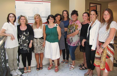 comitatoimprenditorialitafemminilerimini