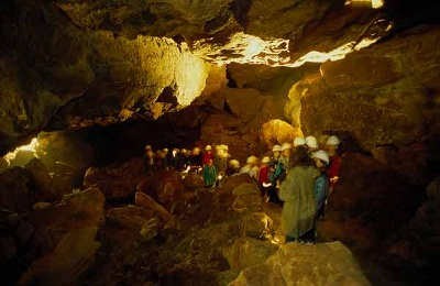 grotte-di-onferno-