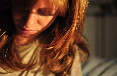 marianna balducci_foto fabio gervasoni copertina