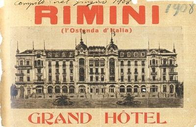 riminigrandhotel