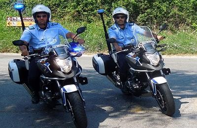 poliziamunicipalerimini_moto