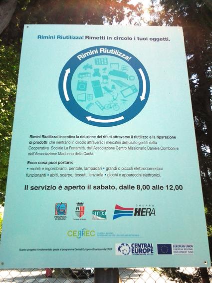 Rimini_Riutilizza_01