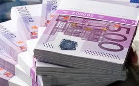 banconote500