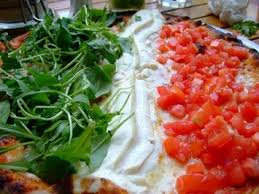 cucinaitaliana