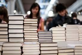 libri_leggere