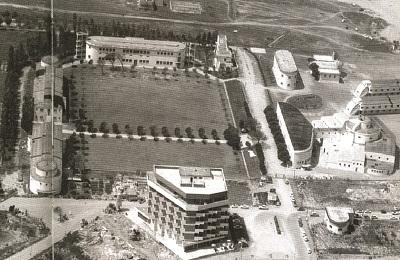 portoverde1963