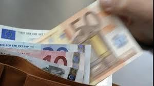 tares_euro