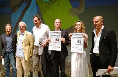 ventennalecorriereromagna2013