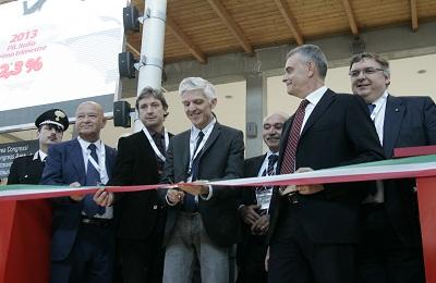 TTG2013_inaugurazione