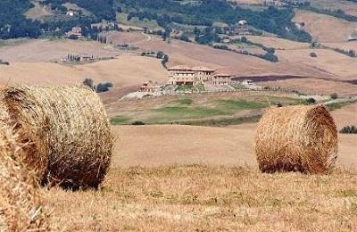 agricoltura_antichetradizioni