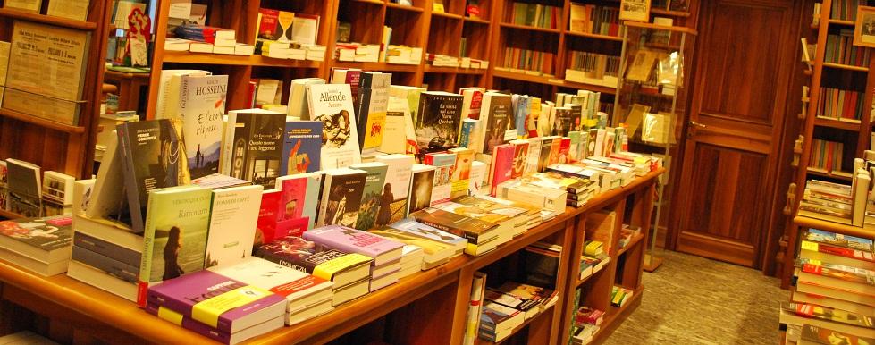 libri_scaffaleriminese