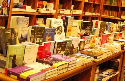 libri_scaffaleriminesecopertina