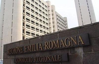 regioneemiliaromagna_sedebologna