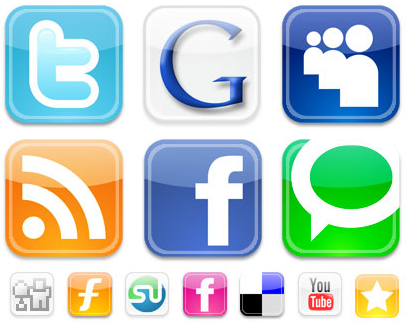 socialnetwork_loghivari