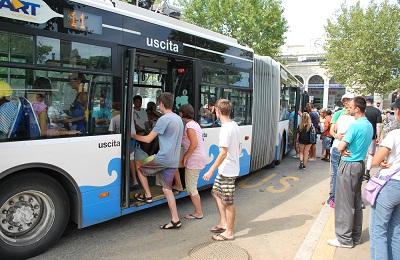 turismo_autobusstazione2013