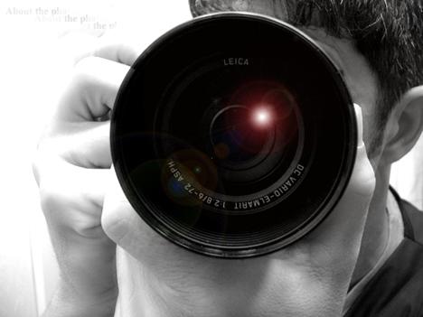 fotografiagemmanogiovani