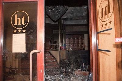 incendio-hotel
