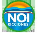 noiriccionesi_logo