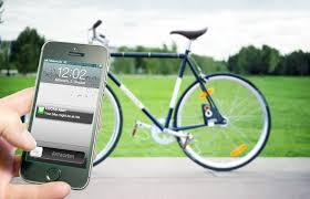smartbikerimini