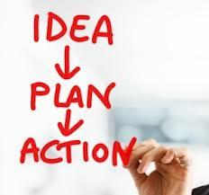 startup_ideaplanaction