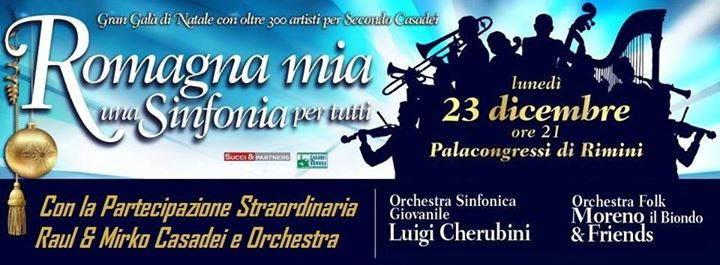 banner_romagnamiaconcertoSucci&Partners2013