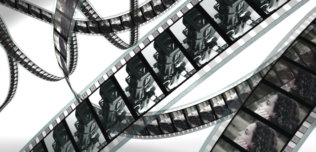 cinema_pellicola