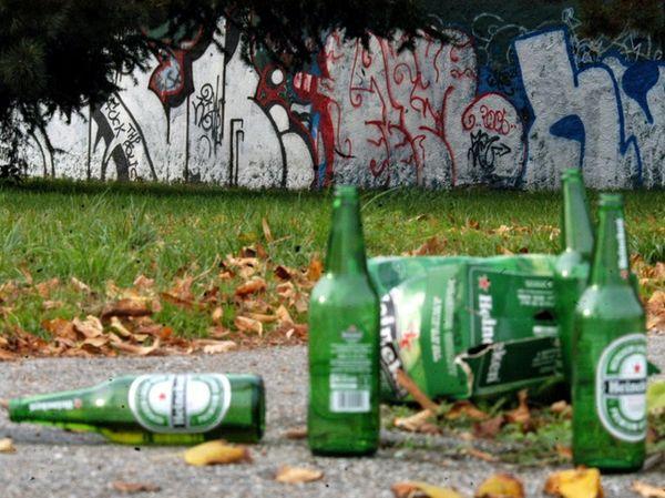divieto_alcoolriminicapodanno