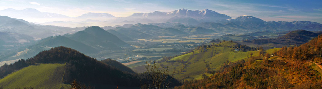 gioconda_valmarecchia-montefeltro