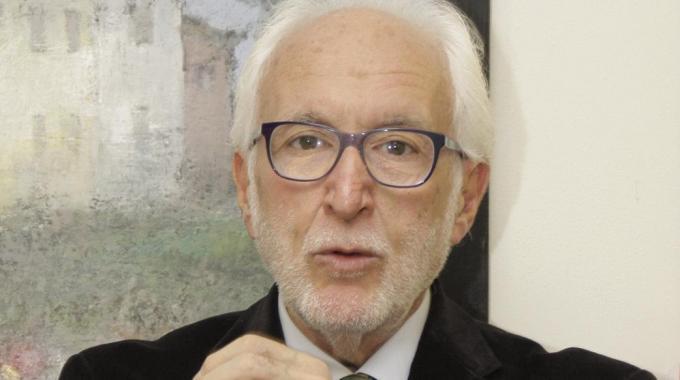 Andrea Des Dorides