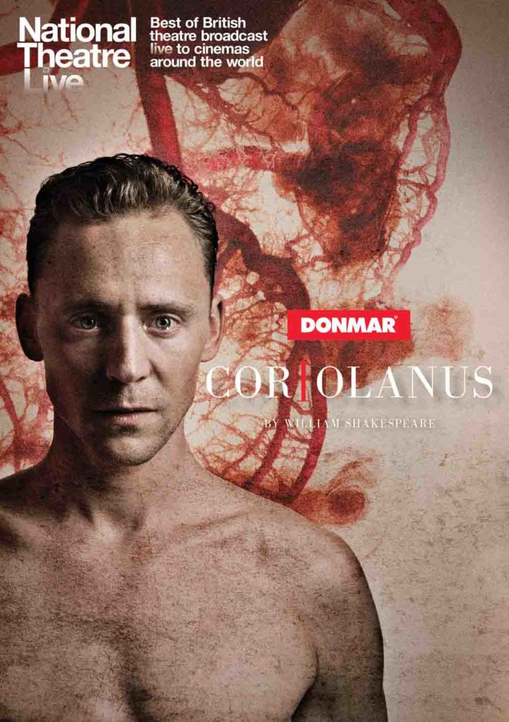 Coriolanus_Live