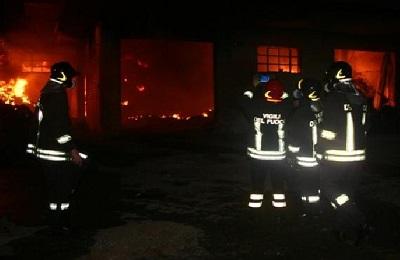 ECO-PFU Sassofeltrio_incendio